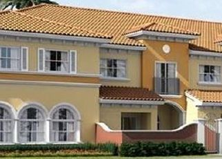 Pre Foreclosure in Fort Lauderdale 33311 NW 35TH TER - Property ID: 1750756536