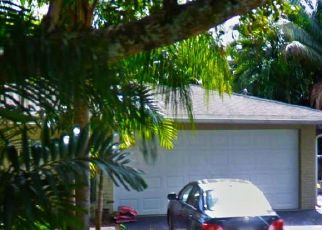 Pre Foreclosure in Fort Lauderdale 33317 SW 3RD ST - Property ID: 1750764870