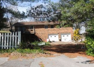 Pre Foreclosure in Kingsport 37660 UNION HILL ST - Property ID: 1750902831