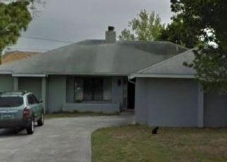 Pre Foreclosure in Palm Bay 32909 CAMPBELL ST SE - Property ID: 1750912907