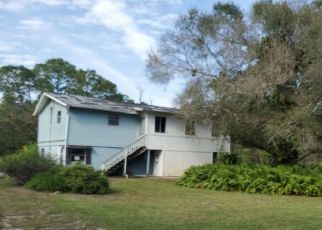 Pre Foreclosure in Clewiston 33440 PIONEER 17TH ST - Property ID: 1750929992