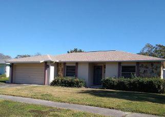 Pre Foreclosure in Vero Beach 32962 26TH CT - Property ID: 1750932156