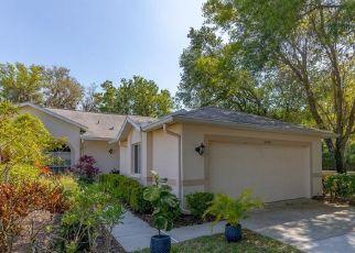 Pre Foreclosure in Bradenton 34203 STONE RIVER RD - Property ID: 1750937417