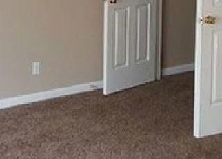 Pre Foreclosure in Stockton 95206 MCDOUGALD BLVD - Property ID: 1751065751