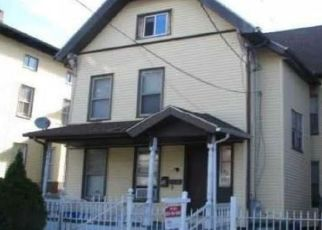 Pre Foreclosure in Bridgeport 06608 PARK ST - Property ID: 1751089850
