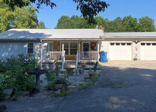 Pre Foreclosure in Advance 27006 NAENAE LN - Property ID: 1751216864