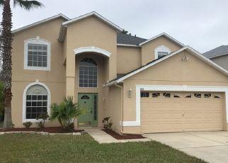 Pre Foreclosure in Orlando 32820 DARLIN CIR - Property ID: 1751247963