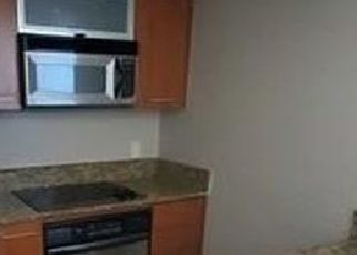 Pre Foreclosure in Miami 33156 SW 73RD CT - Property ID: 1751266336