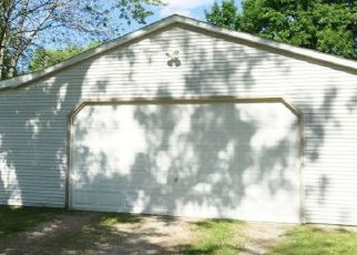 Pre Foreclosure in Rossville 60963 S GROVE ST - Property ID: 1751370582