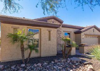 Pre Foreclosure in Gilbert 85298 E RAKESTRAW LN - Property ID: 1751386789