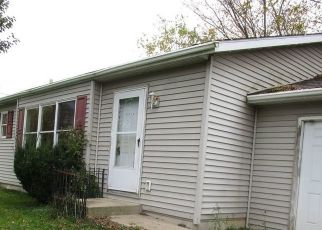 Pre Foreclosure in Mchenry 60050 PARKVIEW DR - Property ID: 1751406945