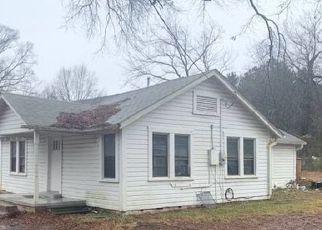 Pre Foreclosure in Atlanta 75551 E MAIN ST - Property ID: 1751436268