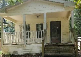 Pre Foreclosure in Goodrich 77335 DRIFTWOOD DR - Property ID: 1751442401
