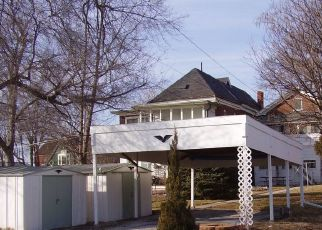Pre Foreclosure in Quincy 62301 SPRING ST - Property ID: 1751491456