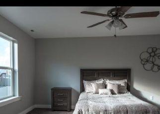 Pre Foreclosure in Saratoga Springs 84045 S ISLAND FOX LN - Property ID: 1751700366