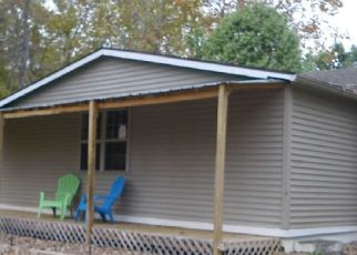 Pre Foreclosure in Evansville 47720 SLATE RD - Property ID: 1751926365