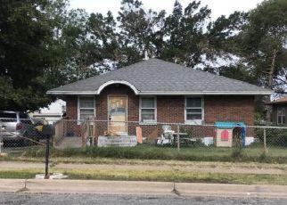 Pre Foreclosure in Ogden 84403 OGDEN AVE - Property ID: 1751928558