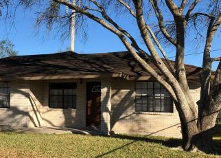 Pre Foreclosure in Rio Hondo 78583 ZINNIA CIR - Property ID: 1751955716