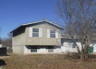 Pre Foreclosure in Pacific 63069 SUGAR TREE LN - Property ID: 1752073979