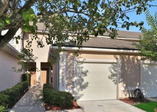 Pre Foreclosure in Jacksonville 32259 SOUTHBRANCH DR - Property ID: 1752080983
