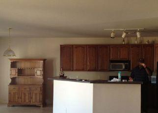 Pre Foreclosure in Casa Grande 85122 E RACINE DR - Property ID: 1752098489