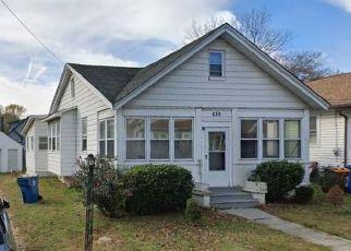 Pre Foreclosure in Bensalem 19020 LOCUST AVE - Property ID: 1752110311