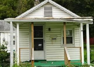 Pre Foreclosure in Lemoyne 17043 N 2ND ST - Property ID: 1752122581