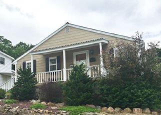 Pre Foreclosure in Lehighton 18235 BEAVER ST - Property ID: 1752191340