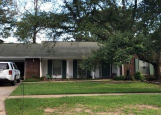 Pre Foreclosure in Fort Walton Beach 32547 HIGDON CT NW - Property ID: 1752221114