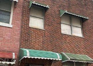 Pre Foreclosure in Bronx 10467 E 215TH ST - Property ID: 1752330618