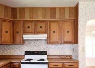 Pre Foreclosure in Geneva 14456 N BROOK ST - Property ID: 1752349448
