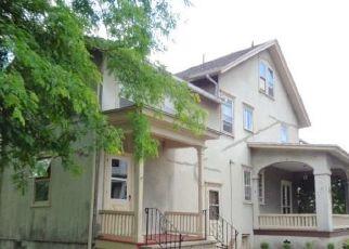 Pre Foreclosure in Geneva 14456 WASHINGTON ST - Property ID: 1752356907