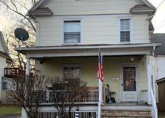 Pre Foreclosure in Geneva 14456 PULTENEY ST - Property ID: 1752363465
