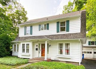Pre Foreclosure in Liverpool 13088 2ND ST - Property ID: 1752377929