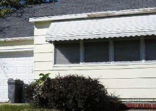 Pre Foreclosure in Joplin 64804 S JACKSON AVE - Property ID: 1752480402