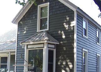 Pre Foreclosure in Alba 64830 N MAIN ST - Property ID: 1752481724