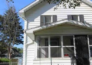 Pre Foreclosure in Jackson 49202 FLEMING AVE - Property ID: 1752497933