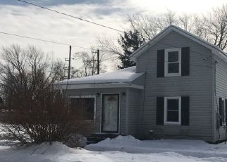 Pre Foreclosure in Fennville 49408 WALTER ST - Property ID: 1752504946