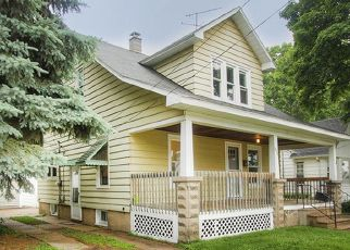 Pre Foreclosure in Wyoming 49509 ALBA AVE SW - Property ID: 1752505819