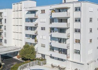 Pre Foreclosure in Miami Beach 33154 92ND ST - Property ID: 1752515893