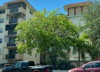 Pre Foreclosure in Miami 33161 NE 16TH AVE - Property ID: 1752519382