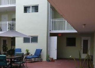 Pre Foreclosure in Miami Beach 33139 JEFFERSON AVE - Property ID: 1752520254