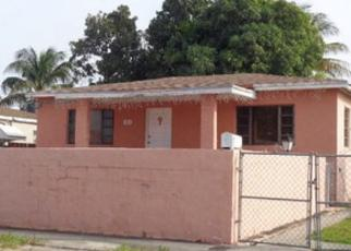 Pre Foreclosure in Miami 33144 SW 65TH AVE - Property ID: 1752534721