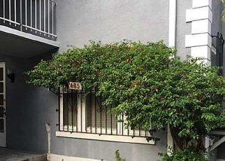 Pre Foreclosure in Miami 33130 SW 11TH AVE - Property ID: 1752587263
