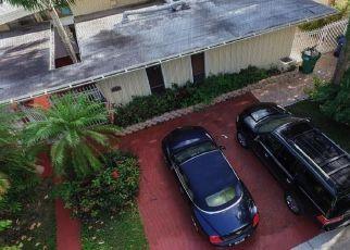 Pre Foreclosure in Miami 33179 NE 199TH ST - Property ID: 1752597790