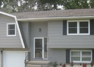 Pre Foreclosure in Decatur 62521 S ACORN DR - Property ID: 1752650784