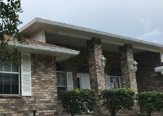Pre Foreclosure in Jacksonville 32221 FOX CREEK DR - Property ID: 1752736174