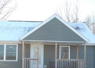 Pre Foreclosure in Newton 50208 W 8TH ST N - Property ID: 1752739689