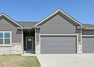 Pre Foreclosure in Ankeny 50023 NW 31ST ST - Property ID: 1752745828
