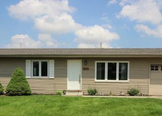 Pre Foreclosure in Fort Wayne 46806 FRITCHA AVE - Property ID: 1752750639